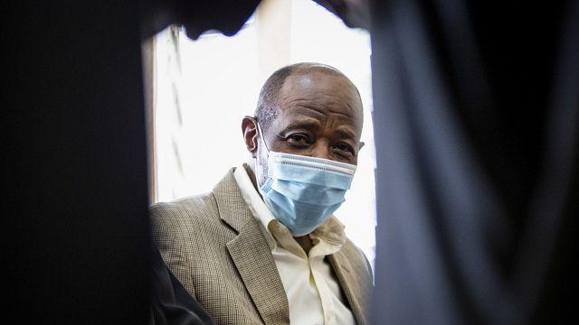 Demande de libération conditionnelle rejetée, au Rwanda, pour Paul Rusesabagina