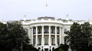 Beyaz Saray - ABD