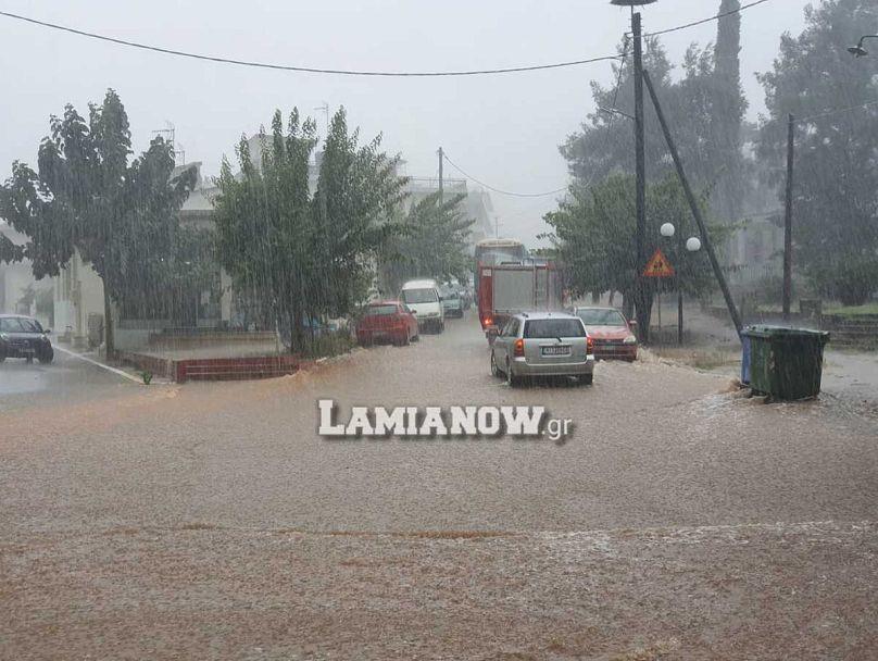 lamianow.gr