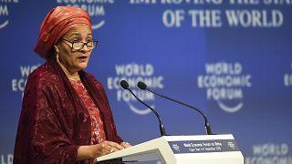 OMC : Hamid Mamdouh écarté de la course à la direction générale