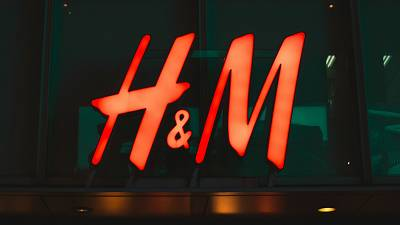 H&M are cutting ties with a supplier after claims of forced labour.