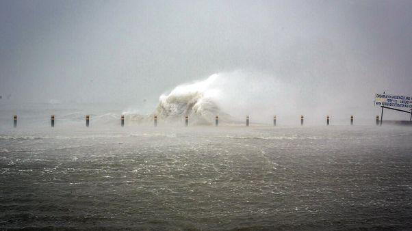 ΟΗΕ: «Τα τελευταία 20 χρόνια διπλασιάστηκαν οι φυσικές καταστροφές»