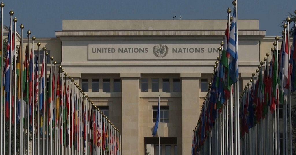 Senior UN official demands Drareni release