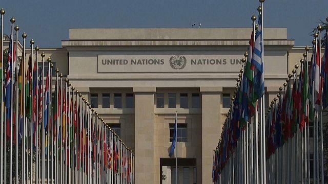 Des experts de l'ONU dénoncent la condamnation de Khaled Drareni