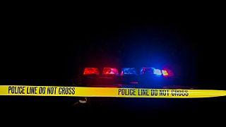 دو نفر در جریان تیراندازی در راچستر نیویورک کشته شدند