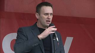 Navalnij lábadozik, a német kormány Moszkvával hadakozik