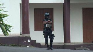 Cameroun : L'armée en état d'alerte pour les marches de l'opposition