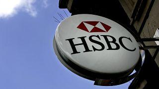 FinCEN belgelerinde adı geçen bazı bankaların hisseleri düştü