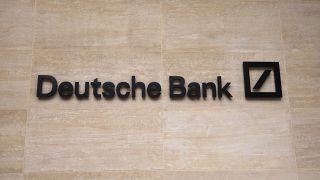 """""""دويتشه بنك"""" أحد المصارف التي حوّلت أو تلقت أموالاً يشبه بنظافتها بحسب التقرير"""