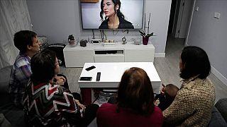 Latin Amerikalıların Türk dizilerine ilgisi büyük