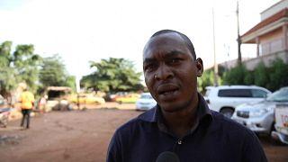 Mali : le peuple réagit à la nomination du président de la transition