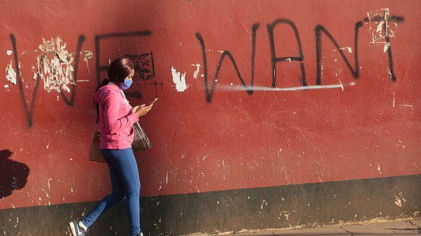 Sokak tacizine karşı telefon uygulamaları artışta