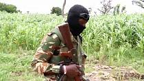 Cameroon: Outcry as killer soldiers bag 10 year prison sentence