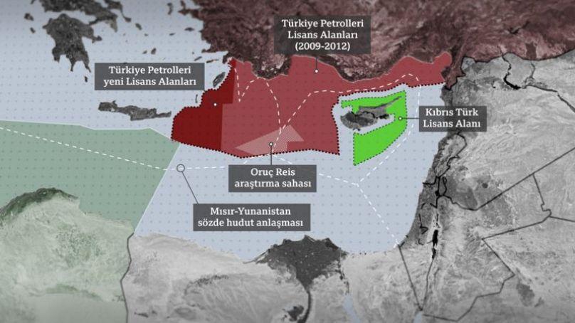 Türk Dışişleri