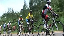 Africa to Host Road World Championships in 2025
