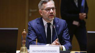 Német miniszter a briteknek: hagyjuk a játszmázást