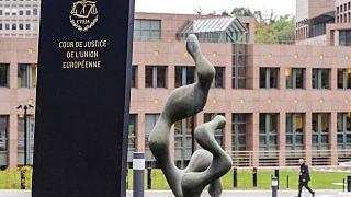 Airbnb : la Cour de justice de l'UE donne raison à la ville de Paris