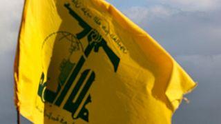 حزبالله لبنان (عکس تزئینی است)