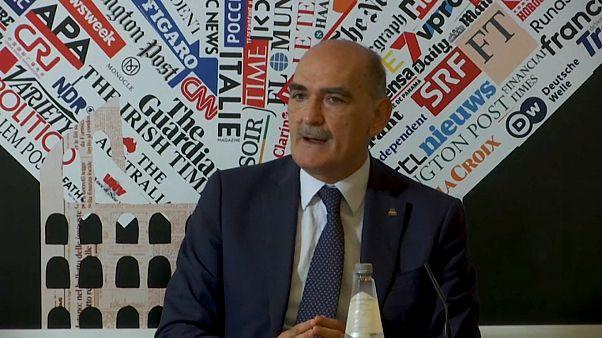 Giuseppe Governale