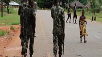Rising Terrorist Violence Sees  310,000 Mozambicans Displaced