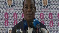 Pascal Affi N'Guessan Heeds Anti-Ouattara Civil Disobedience Calls