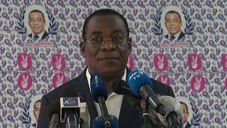 Cote d'Ivoire : Affi N'Guessan rejoint le mouvement de désobéissance civile
