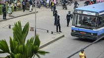 Cameroon: Protesters call for end to bloodshed from anglophone crisis