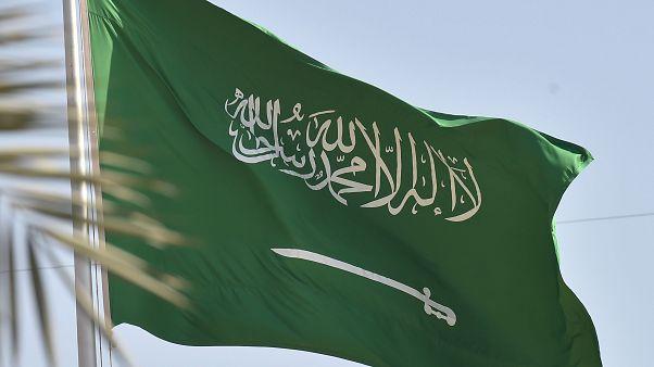 السعودية نيوز |      برلماني أوروبي يكشف نقل أمير سعودي محتجز إلى موقع سري