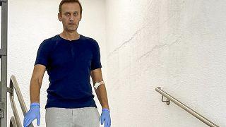 @Navalny