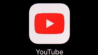 موقع يوتيوب يعود إلى العنصر البشري في مراقبة المحتوى