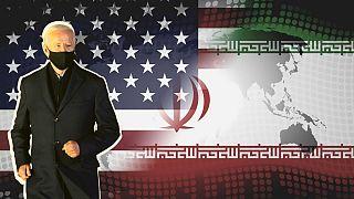 جو بایدن؛ تکلیف برجام و تحریم های ایران در دوران ریاست جمهوری وی چه خواهد شد؟