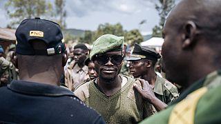RDC : D'anciens chefs de guerre émissaires de paix pour désarmer le Codeco