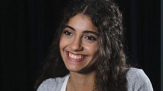 Nour Ardakani, la dernière recrue libanaise du groupe pop Now United