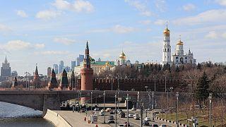 """رداً على آليات """"معادية"""".. روسيا توسع لائحة الأوروبيين الممنوعين من دخول أراضيها"""