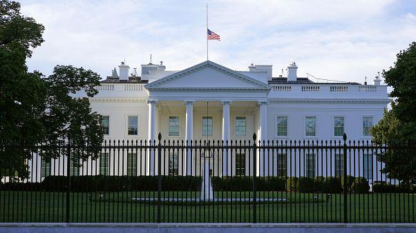 واشنطن تفرض عقوبات على شبكة مرتبطة برجل أعمال مقرب من بوتين