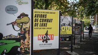 Suisse : l'accord de libre circulation avec l'UE soumis à votation