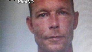 El sospechoso del caso McCann pierde ante el TJUE