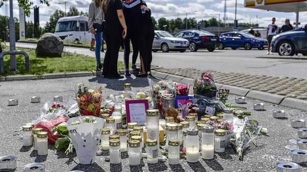 Trauer nach Tod einer 12-Jährigen im August