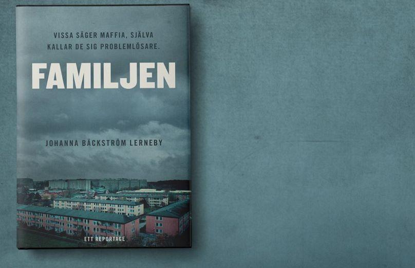 Screenshot Verlag