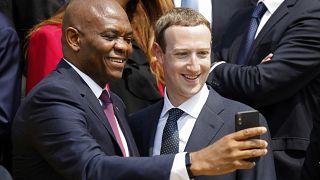 Classement Time Magazine : 5 Africains parmi les 100 personnalités les plus influentes de l'année