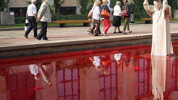 """""""Отравленный источник"""" Иоанна Павла II"""