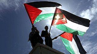 """El Fetih ve Hamas'ın görüşmelerinden """"ulusal diyalog"""" kararı çıktı"""