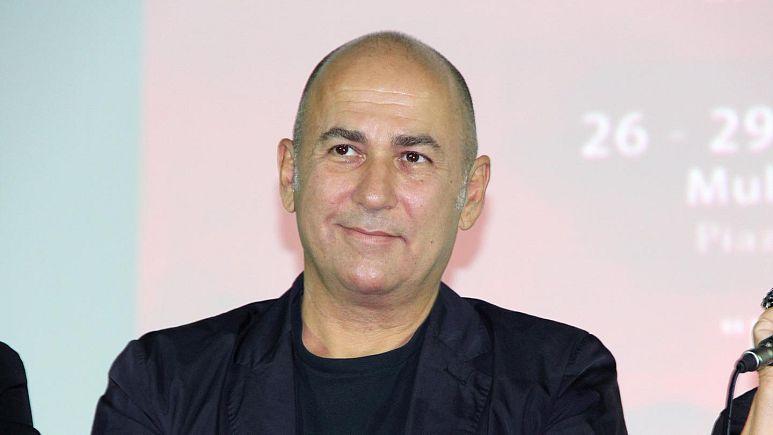 Ferzan Özpetek İtalyan sinemasının FICE Ödülü'ne layık görüldü