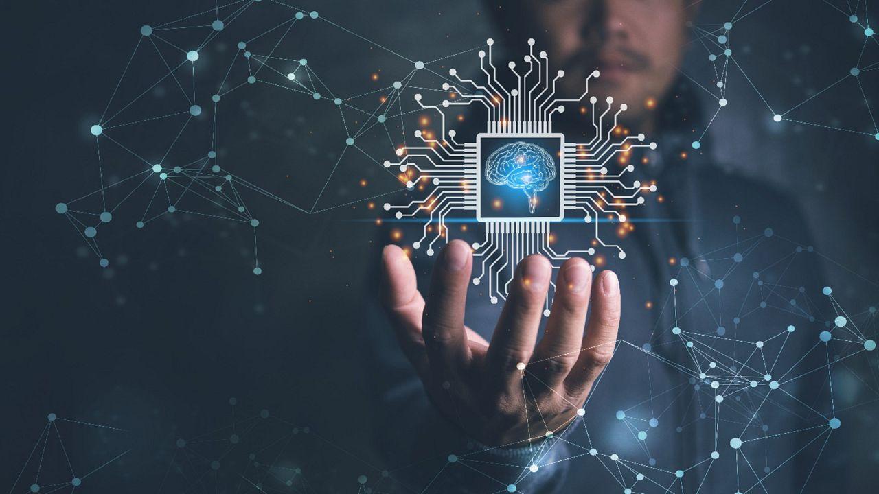 ¿Podemos confiar en la inteligencia artificial para solucionar los problemas climáticos?