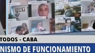 AFP-TV