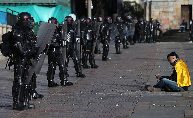Fernando Vergara/AP Photo