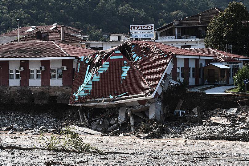 Sakis Mitrolidis/AFP