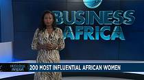 Women powering the digital revolution in Africa {Business Africa}