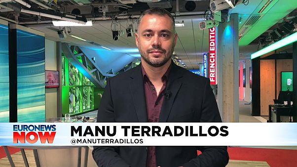Manu Terradillos