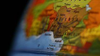 Nijerya'da Borno Valisi'nin konvoyuna Boko Haram saldırısı: 15 ölü